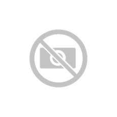 MotoGp,-il-calendario-2017